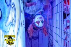 Clown-ad-facebook